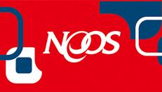 ネオス株式会社